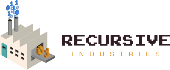 Recursive Industries LLC